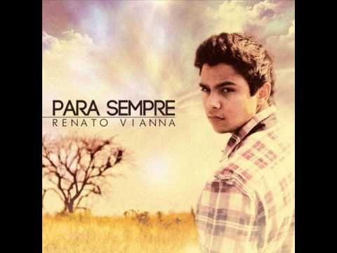 Renato Vianna - Liberta-Me - YouTube