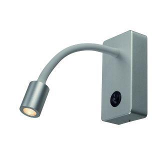 PIPOFLEX LED, SLV Lighting