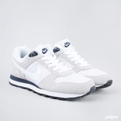 nike tennis shoes hong kong