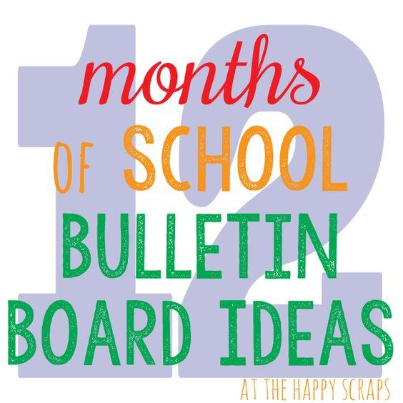 Classroom Ideas Using Cricut : Bulletin boards cricut and ideas on pinterest