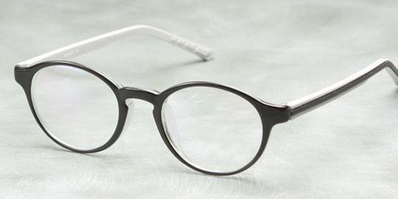 "Menizzi Kids M2082K Eyeglasses   Cheap Prescription ""Menizzi Kids M2082K Eyeglasses"" Eyeglasses4all.com, kids eyeglasses"