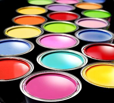 Best Colors to Use in Advertising