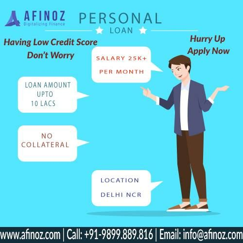 Apply Online For Best Personal Loans In India Low Interest Rate 05 Dec 2020 Personal Loans Loan Person
