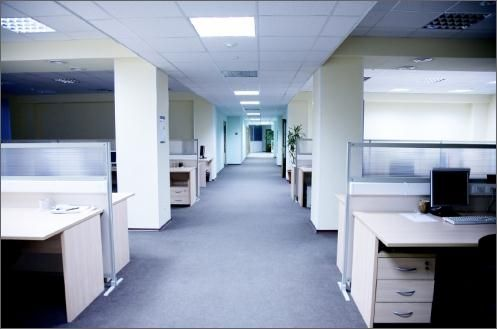 we are providing all about Janitorial cleaning service. http://www.ubminy.com/