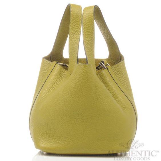 Ebay сумки hermes