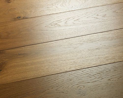 Mangrove Ventura Hardwood Flooring Hallmark Floors Hardwood Hardwood Floors
