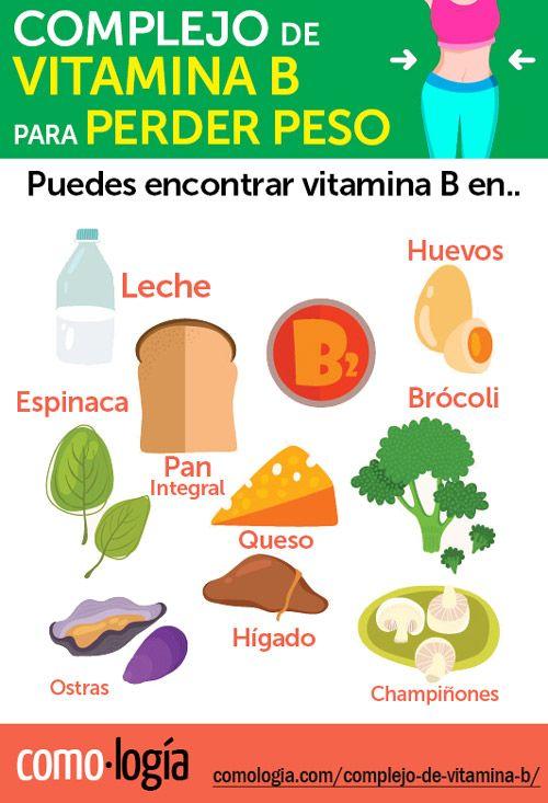 cual es la vitamina b12 y para que sirve