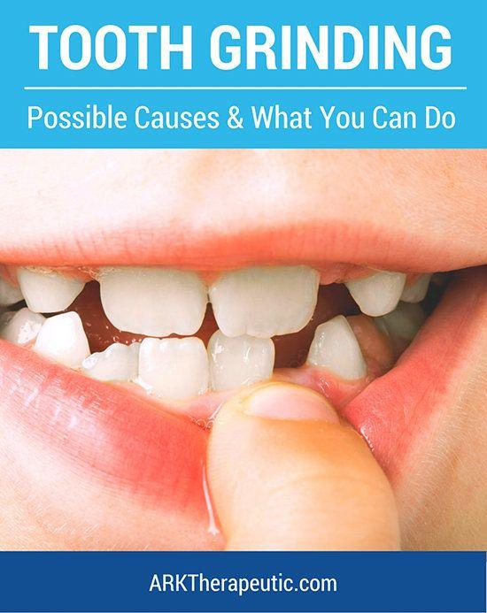 a4d2406683056e3081602f6c707ce8d9 - How To Get My Kid To Stop Grinding Teeth