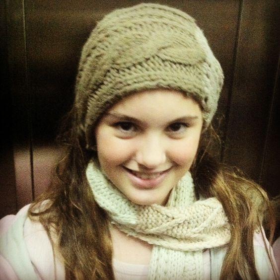 inverno 2012