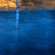 """""""Mit Licht gemalt""""  Andrew Parkinson – Großbritannien"""