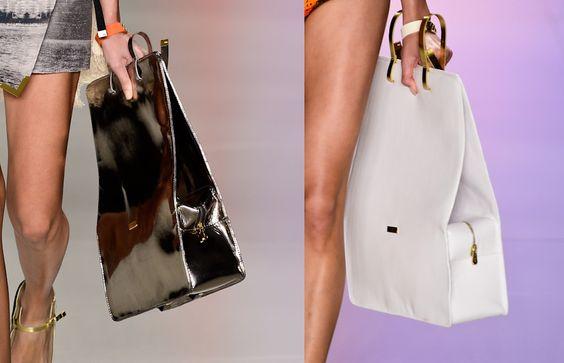 osklen - são paulo fashion week - brasil