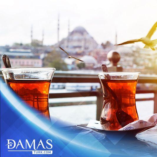 أغرب العادات والتقاليد التركية شركة داماس تورك العقارية Alcoholic Drinks Alcohol Drinks