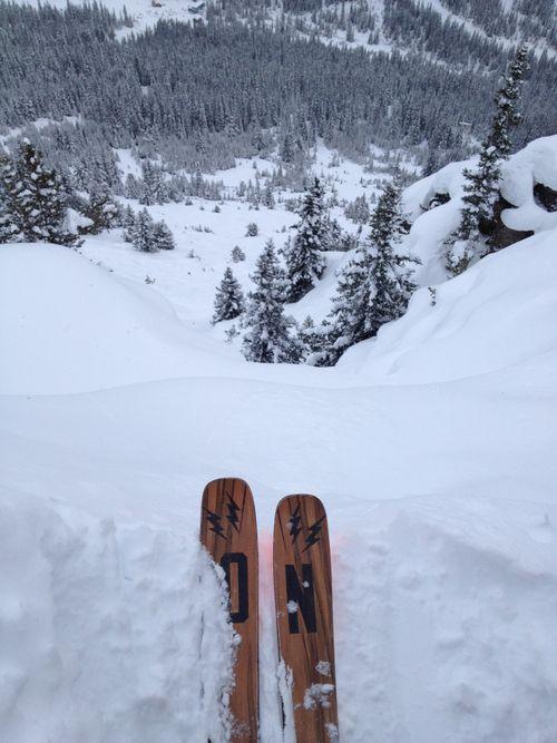 Let's go! #travel #vacation #skiing www.avacationrental4me.com