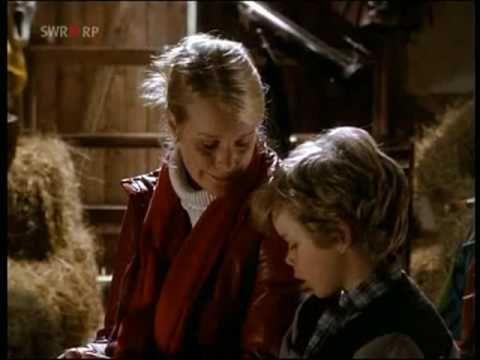 Die Kinder vom Alstertal Folge 36 Part 3 - YouTube