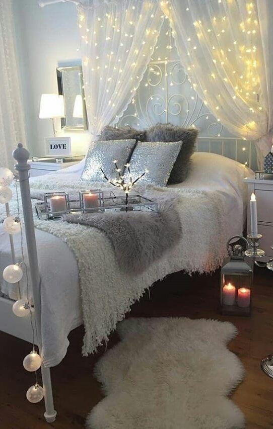 25 Women Bedroom Ideas 2019 Modern And Stylish Women Bedroom Design Zimmer Gestalten Zimmer Ideen Schlafzimmer Schlafzimmer Ideen Gemutlich