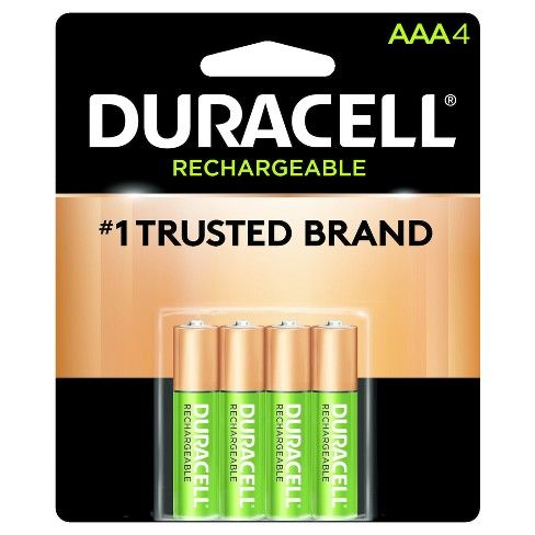 Pin By Buyesy On Best Aaa Rechargeable Batterie Reviews Duracell Nimh Battery Nimh Battery Charger