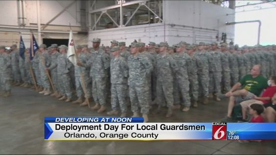 florida army national guard quincy fl