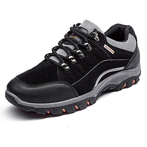mizuno volleyball shoes 2014 uomo
