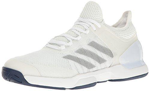 421 best Men's Tennis & Racquet Sport Shoes images on Pinterest | Racquet  sports, Trainer shoes and Amazon