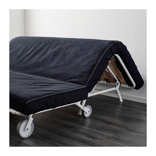 Mobilier Et Decoration Interieur Et Exterieur Furniture Home Furnishings Ikea Us