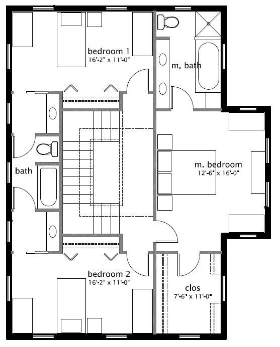 Found On Bing From Www Pinterest Com Jack And Jill Bathroom Jack And Jill Bathroom Plans