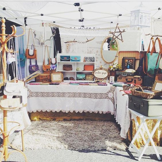Flashback to market days... It's been a while since we've set up our market store! This Sunday 27th you can find us at Sydney south coast's best kept secret @coledale_markets. This will be good!