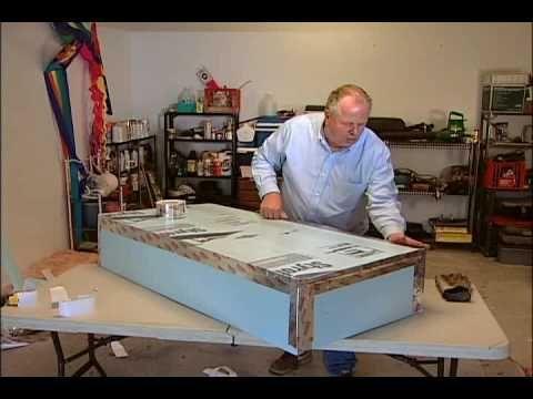 5 Stupefying Attic Storage Dallas Tx Ideas In 2020 Attic Renovation Attic Stair Insulation Attic Rooms