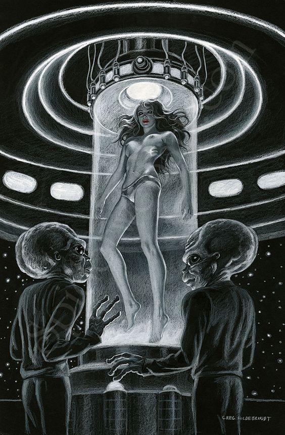 extraterrestres...... A4db2763c92b9cdd8c2881f692853768