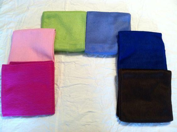 Alpaca Solids: Solid Colors, Alpacas, Scarves, Alpaca Solids, Scarfs, Products