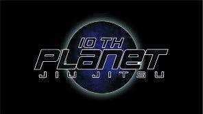 10th planet bjj!