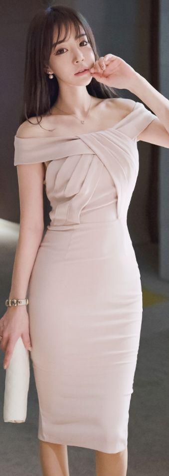 luxeasian.com Луксозни азиатски жени дизайн Корейски модел Моден стил рокля Лукс азиатски женски рокли Азиатски размер дрехи Луксозни азиатски мода Моден стил моден стил Облекло Сватбени рокли облекло САЩ, САЩ,  luxeasian.com Ако искате да закупите продукта, моля, оставете съобщение или електронна поща.  След това публикувах на уеб сайта подробностите за продукта.  Email: luxeasian@gmail.com Мода и стил & мода & Секси рокля Мода мода блог и жените модни дрехи