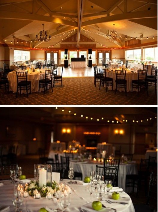 Camp Clark Wedding Oregon Coast Venues Beach Weddings On The Pinterest