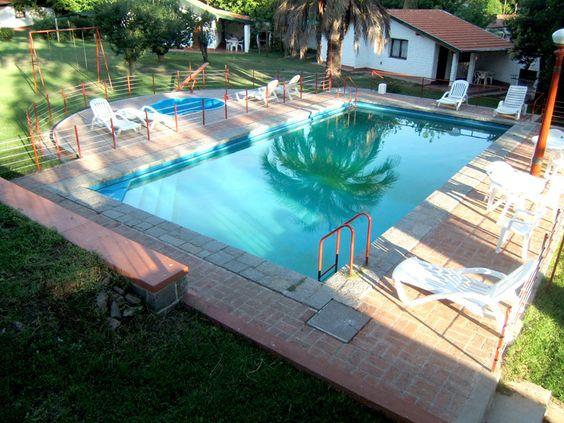 Cabañas en La Falda http://www.rentalugar.com/alquiler-temporario-turistico.php?ir=la+falda