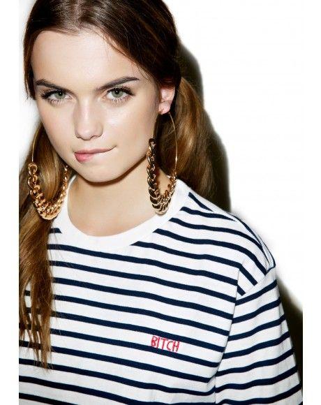 💣 Women's Tops - Shirts, Tees, Sweaters & Jumpers | Dolls Kill