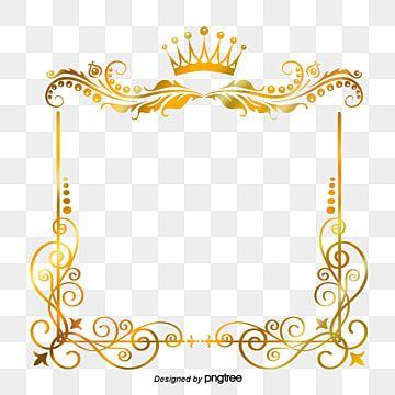 Serdce Ramka Zolotoj Prozrachnyj Element Forma Serdca Zoloto Ramka Png I Psd Fajl Png Dlya Besplatnoj Zagruzki Coroa Png Coroa De Ouro Molduras Douradas