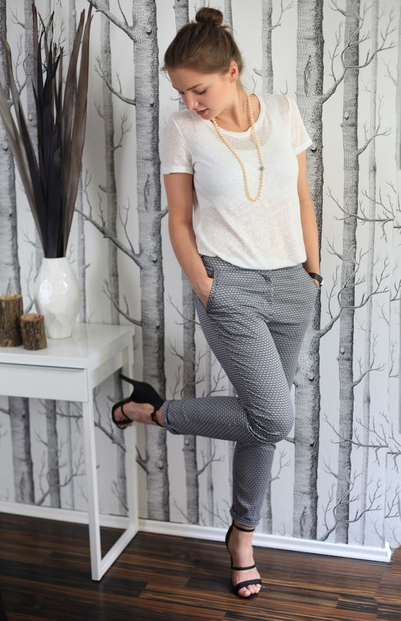 cute interview outfits 44