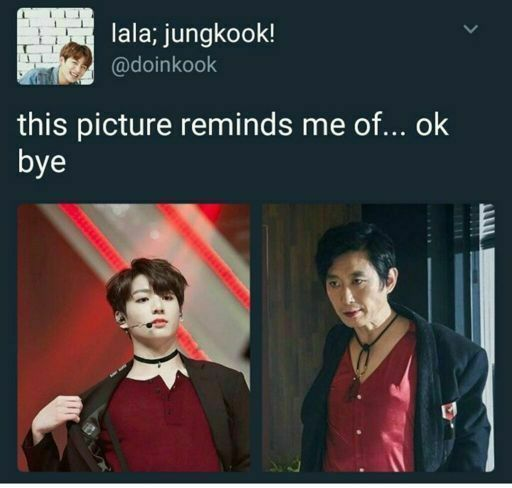 Bts Memes 9 Korean Drama Funny Kdrama Memes Drama Memes