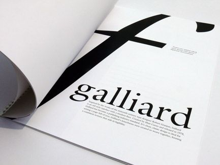 Allt Gott (MFA Thesis) - dottir | Graphic Design Portfolio of ...