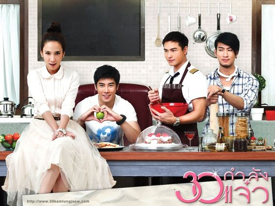 xem phim chi oi anh yeu em thai lan vtv8