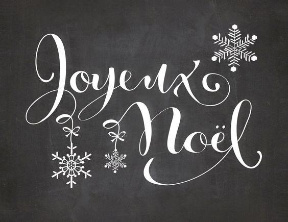 Joyeux-Noël-GraphicsFairy-sm