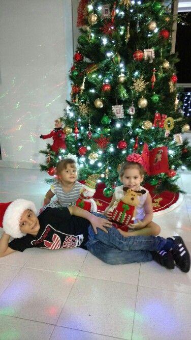 Navidad 15