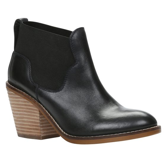 THAEDE - women's ankle boots boots for sale at ALDO Shoes. New babies!