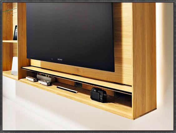 Tv möbel raumteiler drehbar  Die besten 25+ Tv möbel raumteiler drehbar Ideen auf Pinterest ...