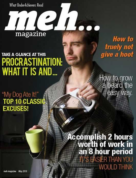 Image result for funny magazine covers