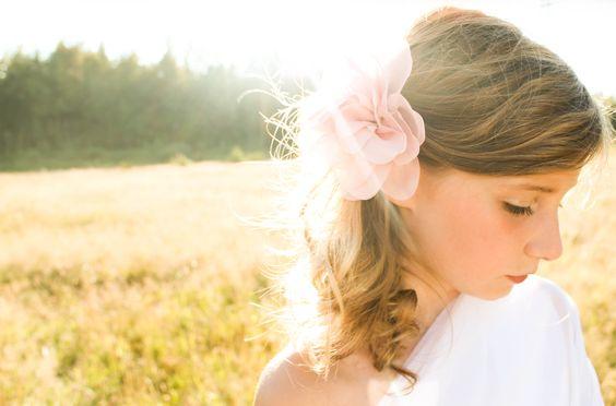 Ashley Hayes Photography - Zoe