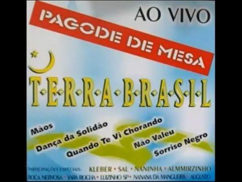 Terra Brasil 1 Completo Sim E Samba Youtube Com Imagens