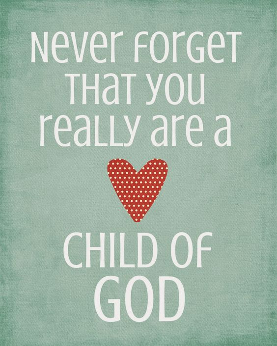 Cute quotes lds and for kids on pinterest for Cute lds quotes