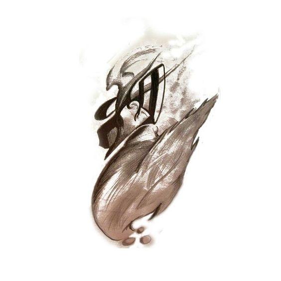 Sketch  #sketch #sketchbook #bird #abstract #pencil #pencildrawing #fantasy #icon #follow