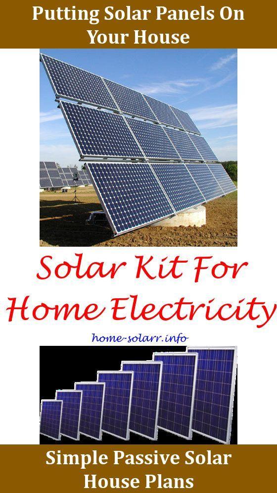 Green Energy Solar Power Future Solar Energy Websites Solar Heater Diy Mother Earth Solar And Battery Fo Solar Power House Solar Panels Roof Cheap Solar Panels