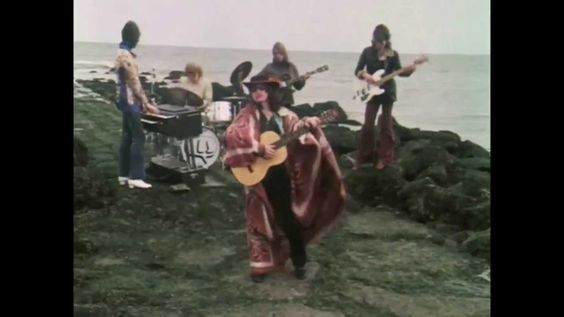 YES - Then